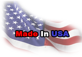 Paper unwind Equipment made in the USA